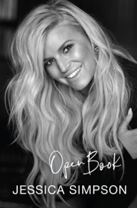 Open Book - Jessica Simpson pdf download