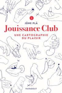 Jouissance Club - Jüne Plã pdf download