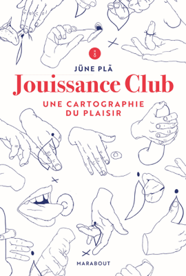 Jouissance Club - Jüne Plã pdf download