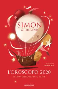L'OROSCOPO 2020- il giro dell'anno in dodici segni - Simon & The Stars pdf download