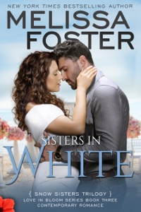 Sisters in White - Melissa Foster pdf download