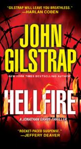 Hellfire - John Gilstrap pdf download