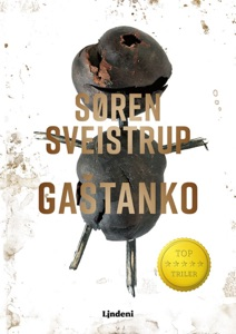 Gaštanko - Søren Sveistrup pdf download