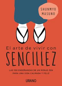 El arte de vivir con sencillez - Shunmyo Masuno pdf download