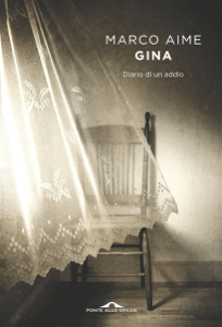 Gina - Marco Aime pdf download