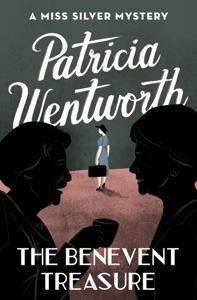 The Benevent Treasure - Patricia Wentworth pdf download