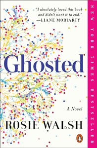 Ghosted - Rosie Walsh pdf download