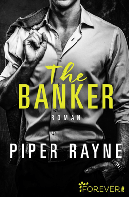The Banker - Piper Rayne & Dorothee Witzemann pdf download