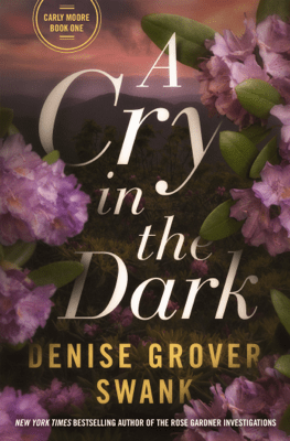 A Cry in the Dark - Denise Grover Swank pdf download