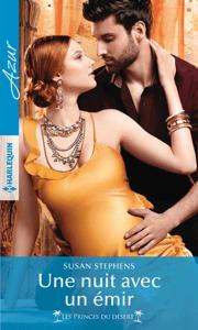 Une nuit avec un émir - Susan Stephens pdf download