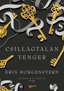 Csillagtalan Tenger - Erin Morgenstern pdf download