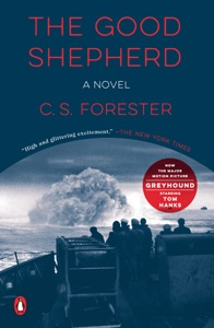 The Good Shepherd - C. S. Forester pdf download