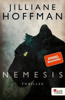 Nemesis - Jilliane Hoffman pdf download