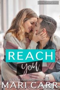Reach You - Mari Carr pdf download