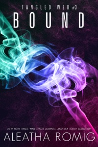 Bound - Aleatha Romig pdf download