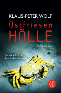 Ostfriesenhölle - Klaus-Peter Wolf pdf download