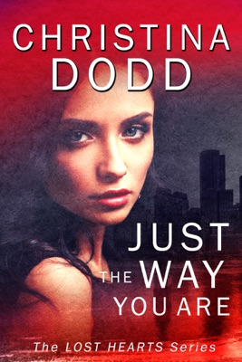 Just The Way You Are - Christina Dodd pdf download