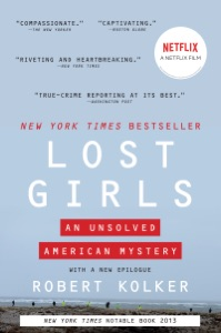 Lost Girls - Robert Kolker pdf download