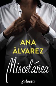 Miscelánea - Ana Álvarez pdf download