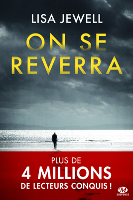 On se reverra - Lisa Jewell pdf download