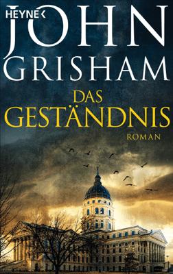 Das Geständnis - John Grisham pdf download
