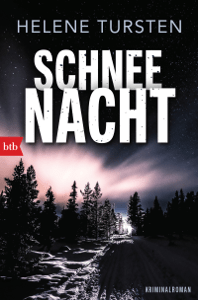 Schneenacht - Helene Tursten pdf download