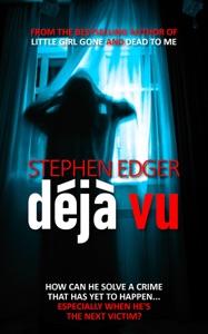 Déjà Vu - Stephen Edger pdf download