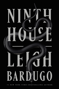 Ninth House - Leigh Bardugo pdf download