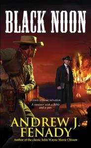 Black Noon - Andrew J. Fenady pdf download