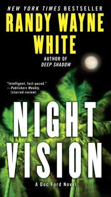 Night Vision - Randy Wayne White pdf download