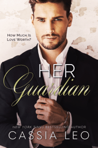 Her Guardian - Cassia Leo pdf download