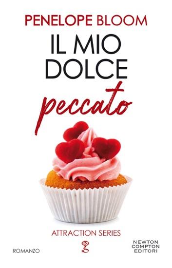 Il mio dolce peccato by Penelope Bloom PDF Download