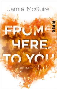 From Here to You - Jamie McGuire pdf download