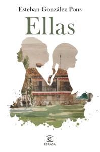 Ellas - Esteban González Pons pdf download