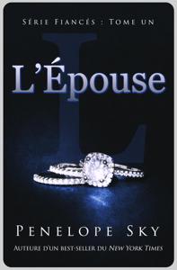 L'Épouse - Penelope Sky pdf download