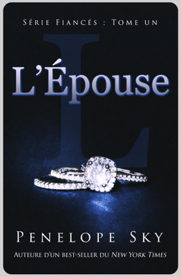 L'Épouse - Penelope Sky pdf download