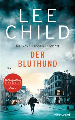 Der Bluthund - Lee Child pdf download