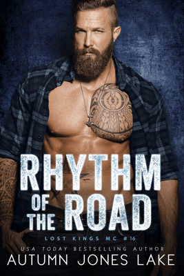 Rhythm of the Road - Autumn Jones Lake pdf download
