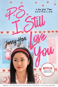 P.S. I Still Love You - Jenny Han pdf download