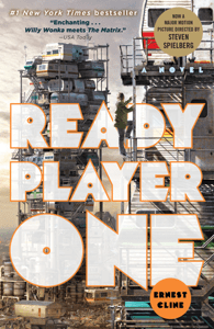 Ready Player One - Ernest Cline pdf download