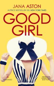 Good Girl - Jana Aston pdf download