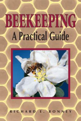 Beekeeping - Richard E. Bonney