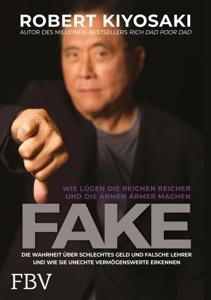 FAKE - Robert T. Kiyosaki pdf download