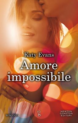Amore impossibile - Katy Evans pdf download