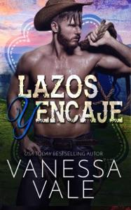Lazos y Encaje - Vanessa Vale pdf download