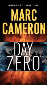 Day Zero - Marc Cameron pdf download
