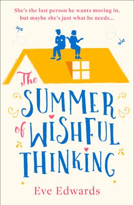 The Summer of Wishful Thinking - Eve Edwards pdf download