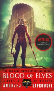 Blood of Elves - Andrzej Sapkowski pdf download