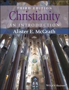 Christianity - Alister E. McGrath pdf download