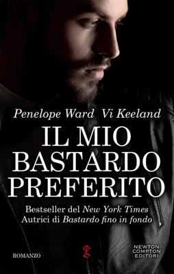Il mio bastardo preferito - Vi Keeland & Penelope Ward pdf download